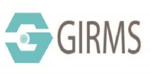 GIRMS_Logo_17062015